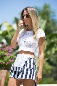 glam4you-blog-moda-fashion-look-outfit-summer-signature9-161