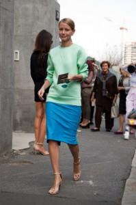 street-style-milan-fashion-week.sw_.39.vf-street-style-mss14-05-ss02