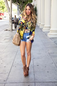 floral-print-look-street-style