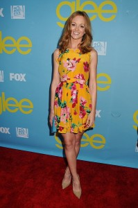 js_Celebutopia_JaymaMays_GleeEvent_May1_CU