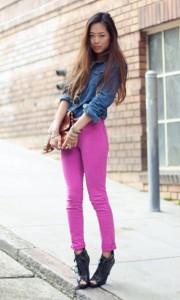 look_do_dia_calca_pink_76e8d
