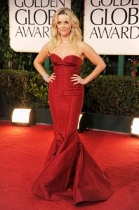o-melhor-vestido-de-2012-reese_0