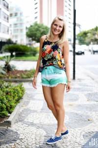 street-style-modices-rio-de-janeiro-brazil-4784