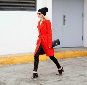street-style-mules