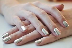 Esmaltes-metalizados-melhores-marcas