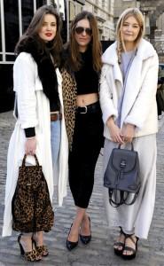 Street-Style-Semanas-de-Moda-Looks-Outono-3