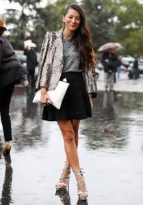 brilho-diurno-jaqueta-metalizada-street-style
