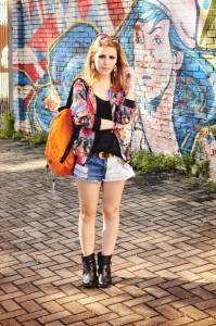 camila-nardi-street-style-11