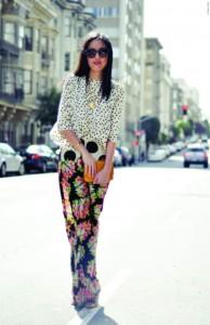 foto-street-style-poc3a1