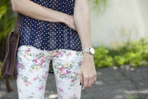 mix-estampas-poá-floral