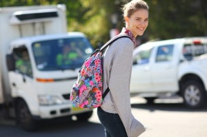 model_backpack_2-553x368