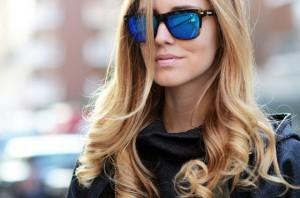 chiara-oculos-espelhados