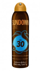 lanc3a7amento-sundown-gold-spray-fps30_white