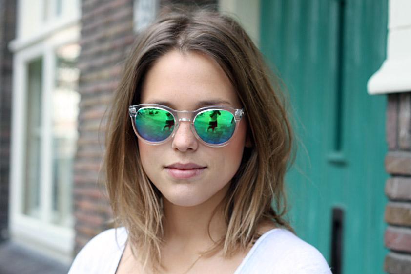 97560c56f chiara-oculos-espelhados ocluosespelhadosarah. oculos2 oculos3