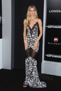 rosie-huntington-whiteley-emilio-pucci-the-expendables-3-hollywood-premiere__oPt