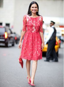 6_ladylike-dressing_8-inspiring-street-fashion-looks-from-pinterest-com