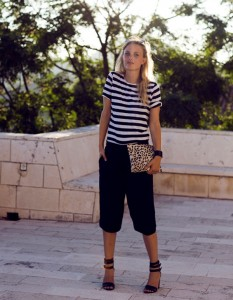 how-to-wear-bermuda-shorts-6