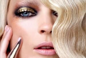 maquiagem-metalizada-21