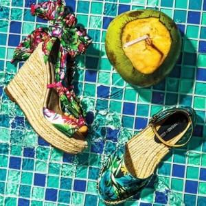 Incrivelmente-lindas-Estampa-tropical-para-um-verão-cheio-de-luz-e-cores