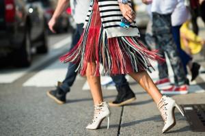 fringe-boots-street-style11