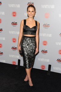 jordana-brewster-vanity-fair-and-fiat-young-hollywood-party-in-los-angeles