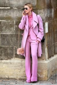 moda-look-monocromatico-street-style-rosa-pink
