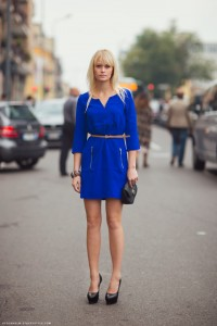 Look-total-azul-SPFashionblog