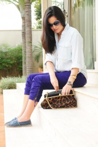 blog-da-mariah-look-do-dia-jeans-azul-3