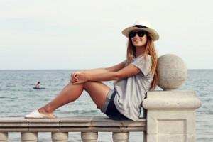 look-street_style-beach_look-shorts-borsalino_alpargatas_esparto-capazo_playa10