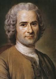 Congresso Rousseau