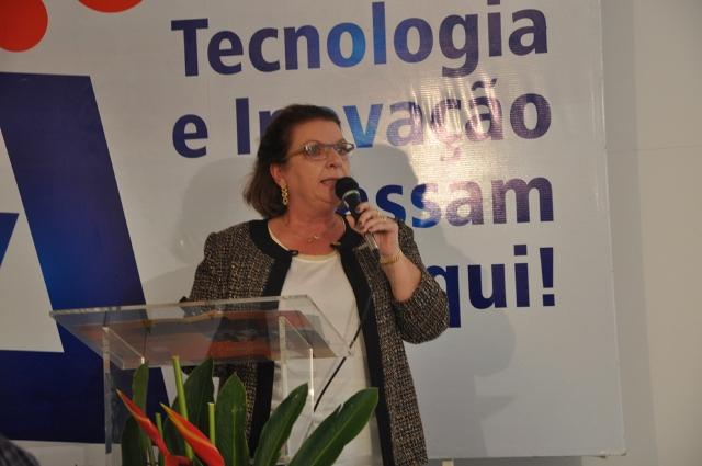 Foto 2 Fapema - investimentos em pesquisa