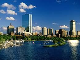 Boston bolsas