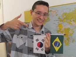 Léo Coreia do Sul
