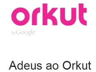 Orcut 3