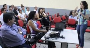 Foto 2 - Aula Inaugural Caxias Uema 1