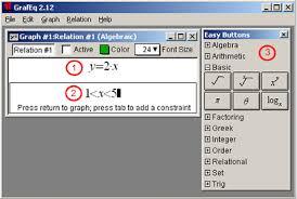 UFRGS matemática 2