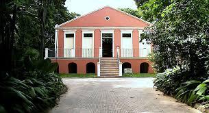 Museu Paraense Emílio Goeldi,