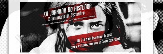Jornada Caxias Educação Lícia