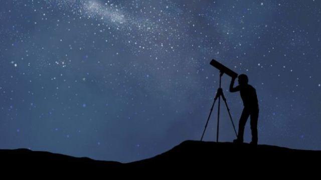 Asteroide perto da Terra dia 31 out 1