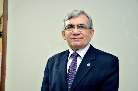 Natalino Salgado - menor