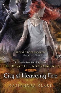 CAPA-City-of-Heavenly-Fire