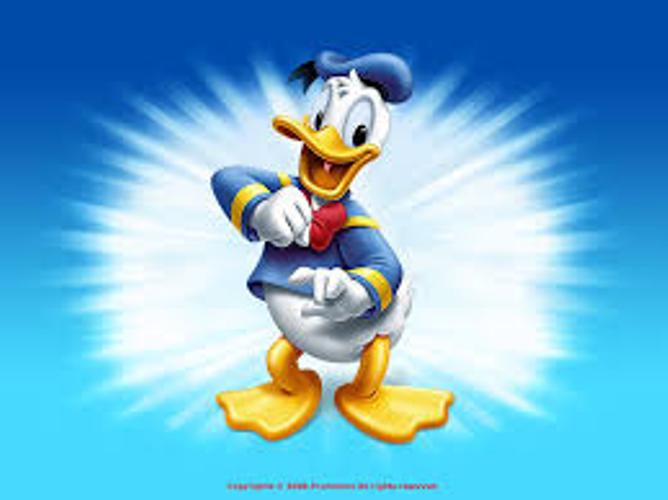 [Análise Retro Game] - QuackShot estrelando Pato Donald - Mega Drive Donald