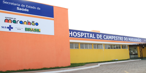 hospitalcampestre