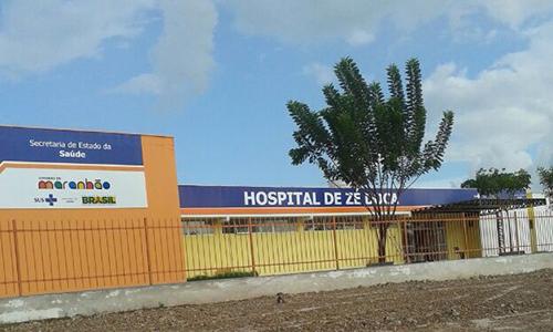 hospitalzedoca