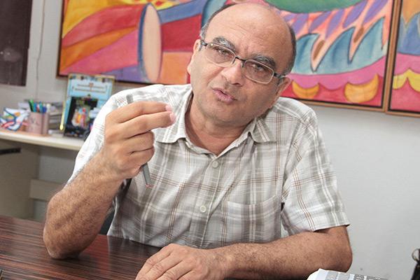 FranciscoGoncalves