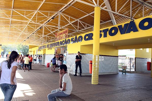 terminalsaocristovao