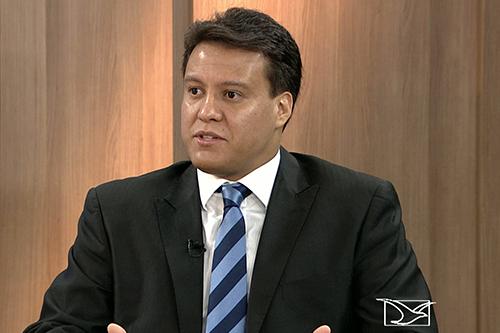 FelipeCamarao