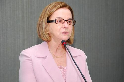 ReginaAlmeidaRocha