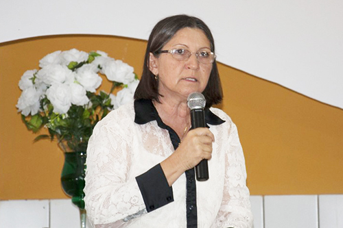Maria-Aparecida-Queiroz-Furtado