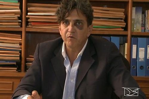 Carlos-Serra-Martins,